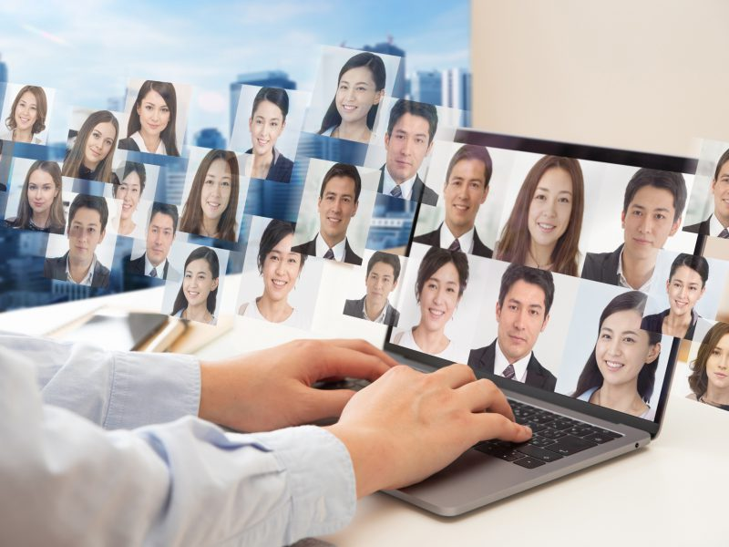 特定求職者雇用開発助成金とダイバーシティ