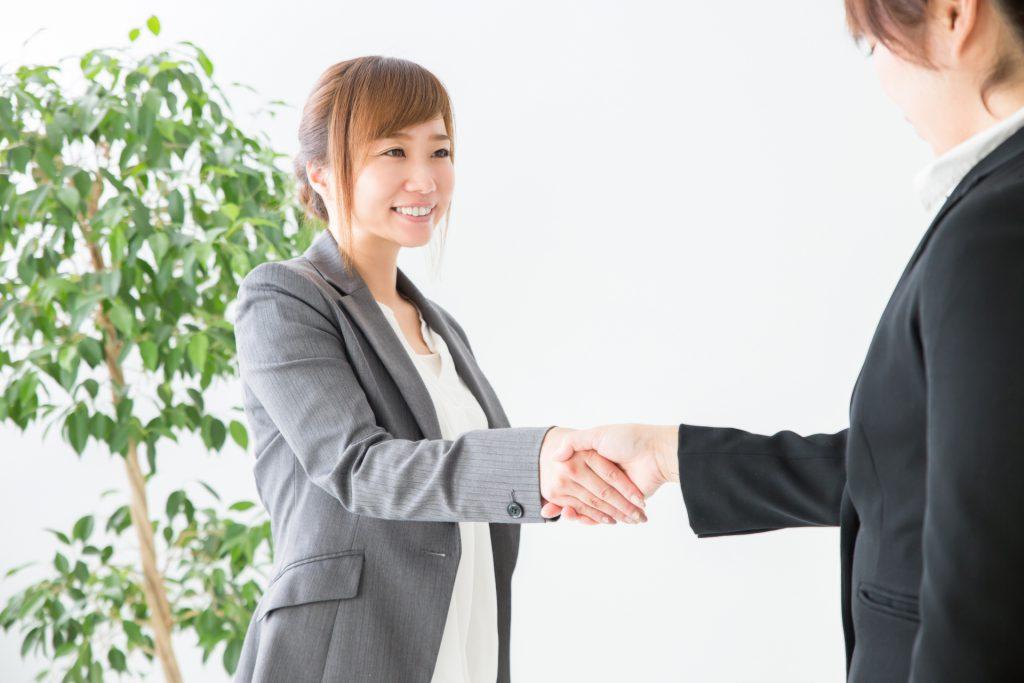 トライアル雇用助成金の対象となる雇用契約