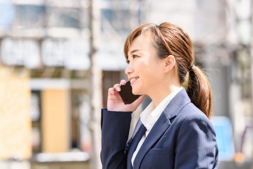 雇用調整助成金申請の専門家