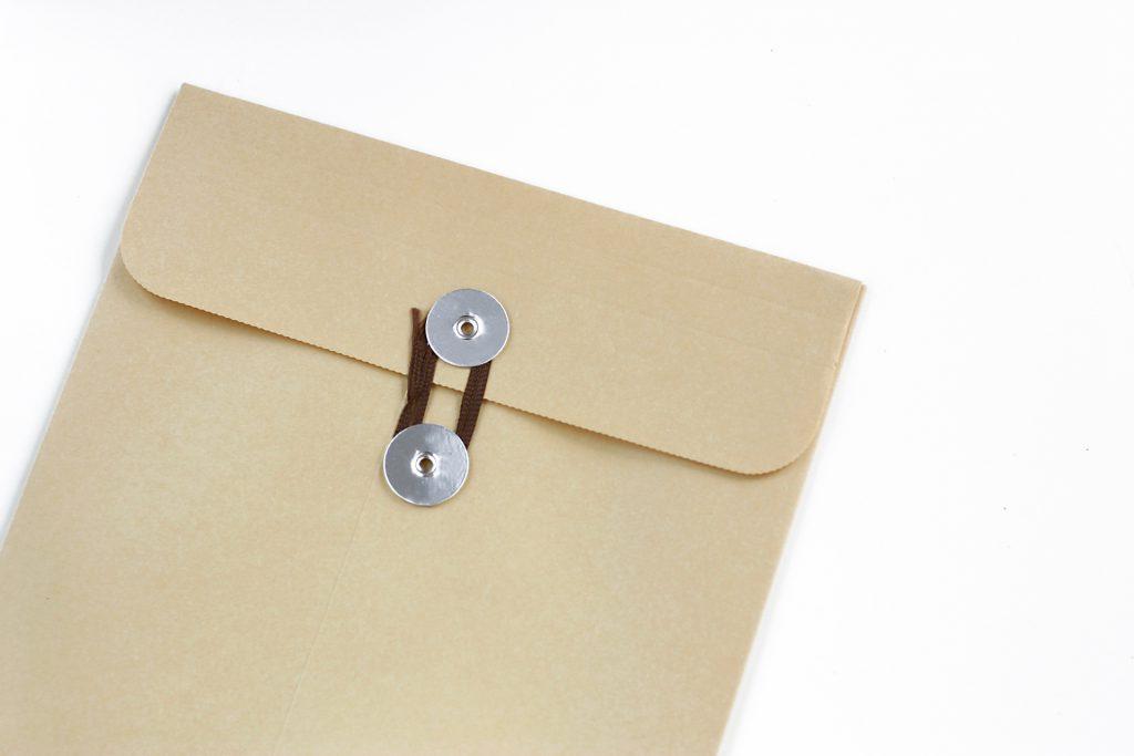 雇用調整助成金の申請書類の提出方法