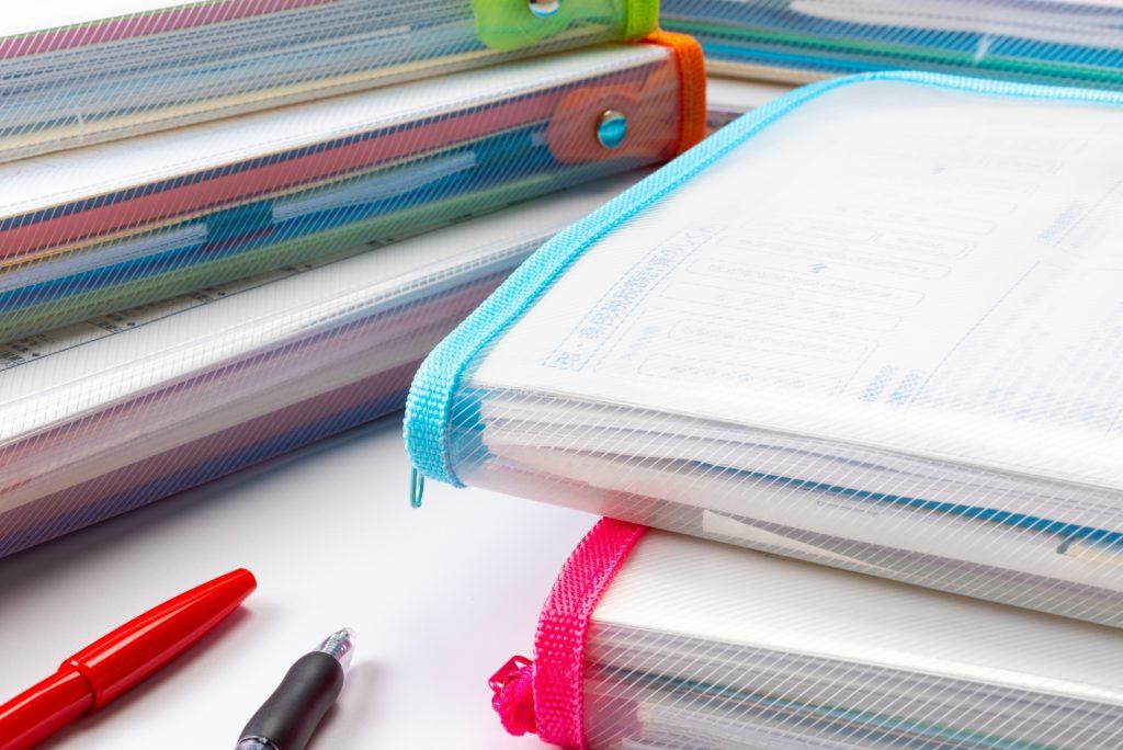 雇用調整助成金申請に必要な書類の準備