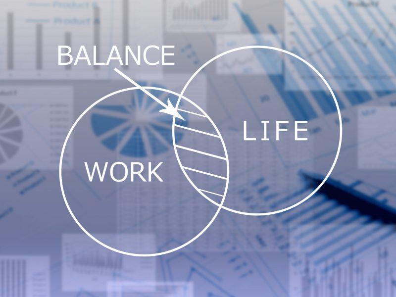 働き方改革支援助成金の労働時間短縮・年休促進支援コース