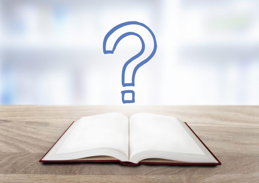 トライアル雇用助成金とは何かの疑問イメージ