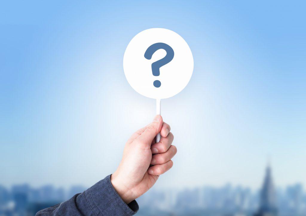 助成金とは何かという疑問