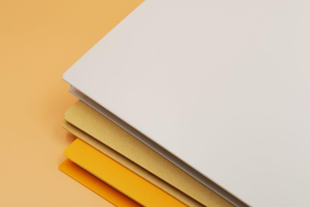 書類の保存義務