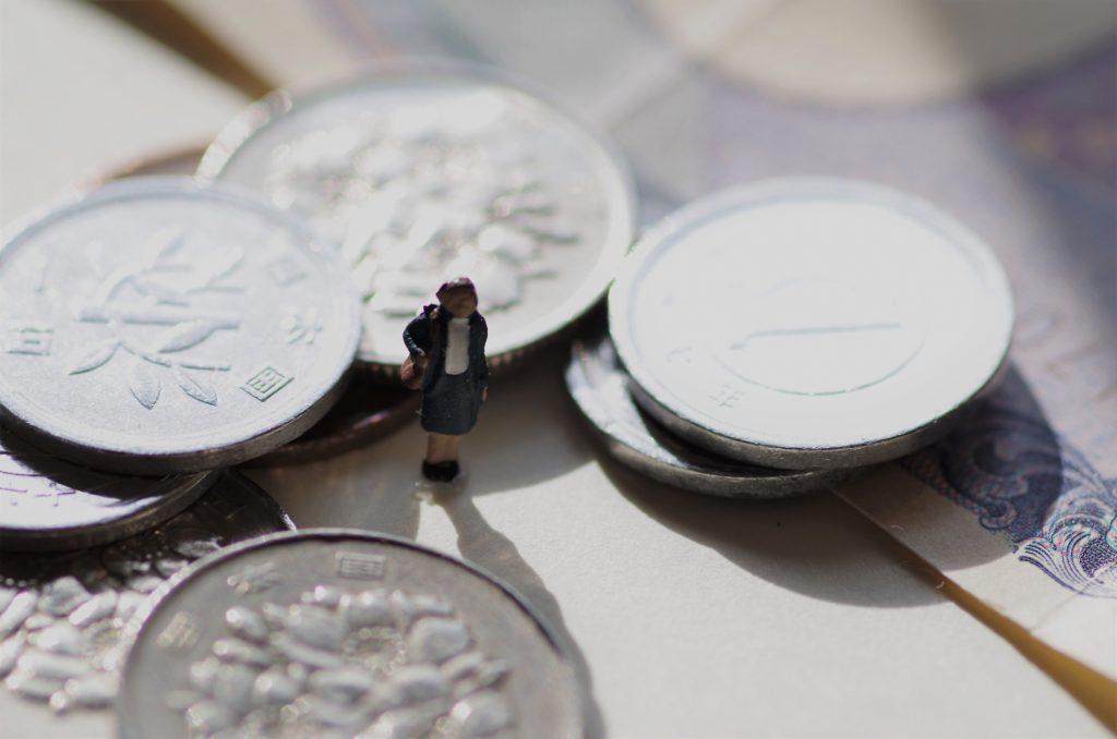 最低賃金の引き上げに伴う雇調金の要件緩和